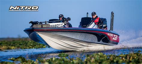 nitro bass boat dealers in alabama duckett marine certified tracker dealer guntersville