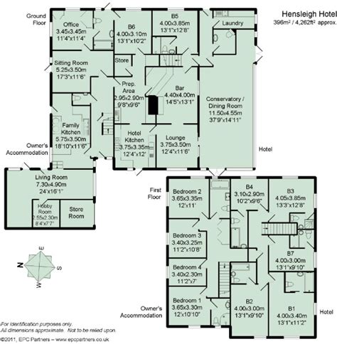 12 bedroom house plans 12 bedroom house plans home design