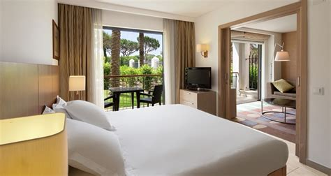 3 bedroom apartments in hton va hilton vilamoura as cascatas golf resort spa amenities