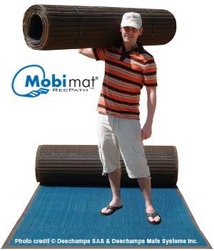 mobi mat mobi mat 174 recpath ada access mat mobi mat