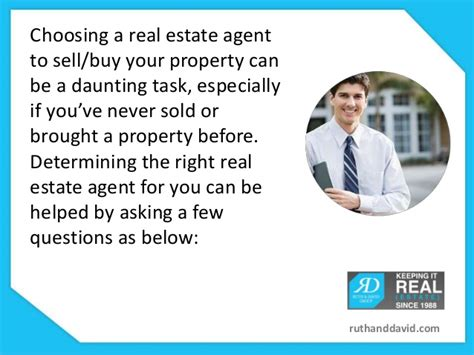 questions to ask real estate agent when buying a house interview questions to ask when hiring a real estate agent