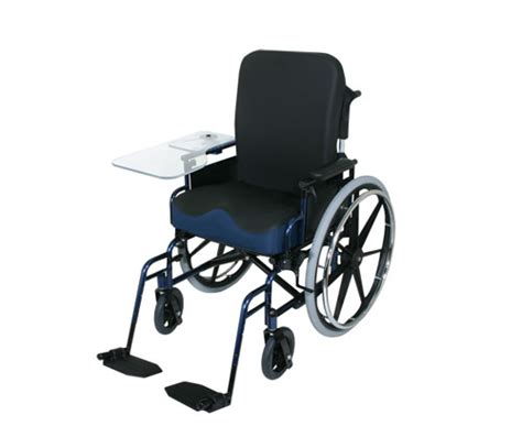 Chair Accessories wheelchair assistance cool wheelchair accessories