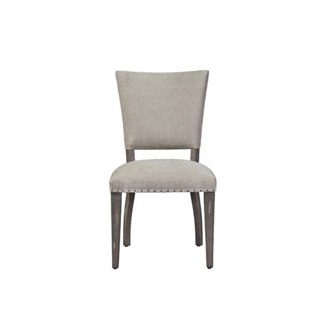 universal furniture curated pearson dining chair in