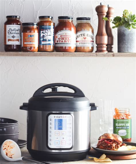 instant pot duo plus cookbook easy delicious recipes for your instant pot duo plus electric pressure cooker vegan recipes included instant pot cookbok books easy instant pot recipes williams sonoma taste