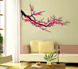 Liven up your walls with 3d paintings thebesthomeimprovementguide