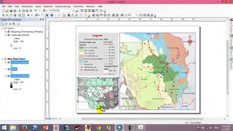 arcgis layout tools 60 best images about how to arcgis on pinterest editor