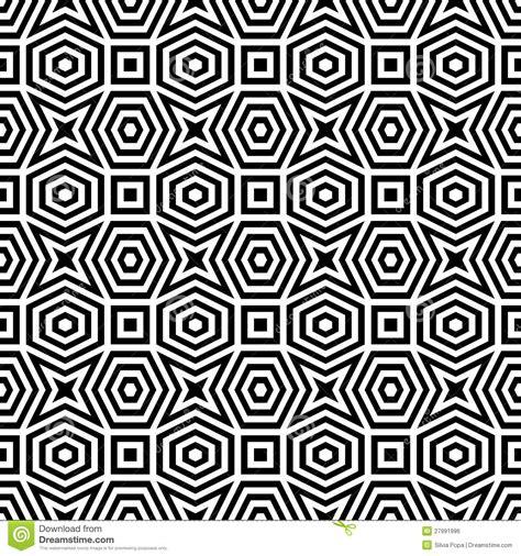 figuras o imagenes dibujos en blanco y negro modelo negro y blanco abstracto imagen de archivo libre de