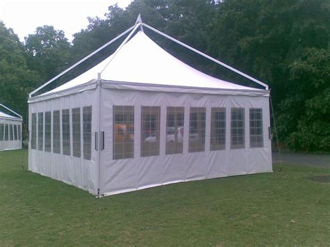 gazebo barbieri curlew secondhand marquees marquees 3x3