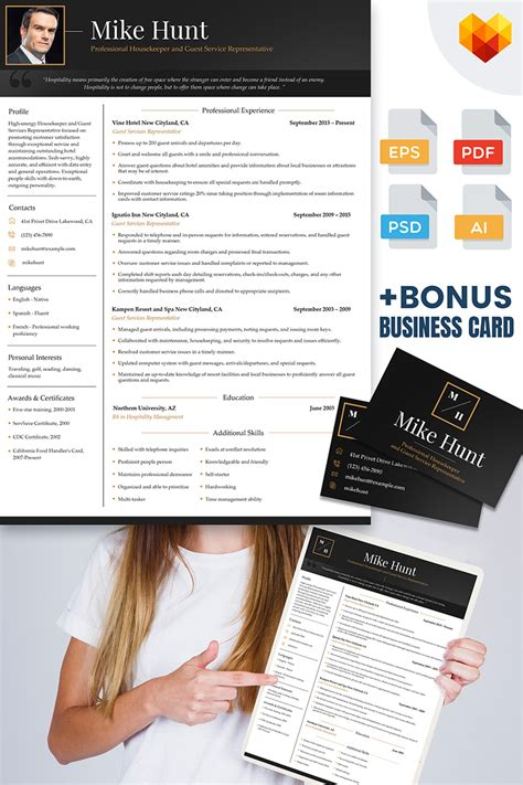 professional resume design templates farewell invitations