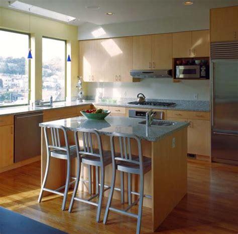 arredare la cucina 14 idee per arredare la cucina ideare casa