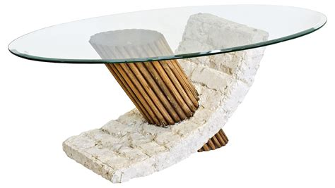 how big should a coffee table be coffee table furniture inspiration ideas and glass