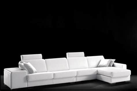 divatto sofas sof 225 s divatto elegancia y calidad