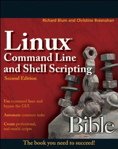 linux a complete guide to linux command line for beginners and how to get started with the linux operating system books most highly recommended books about linux techsource
