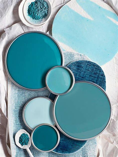 blue paint colors pinterest paint colors creative