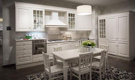 cucine scavolini immagini arredo cucine moderne e arredo bagno e living scavolini a