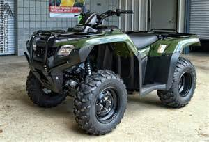 Honda Atvs For Sale Gallery For Gt Honda Four Wheelers Rancher
