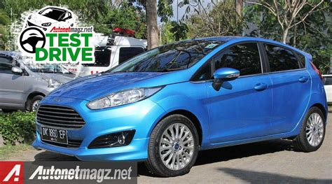 indonesia review ford indonesia review autos post