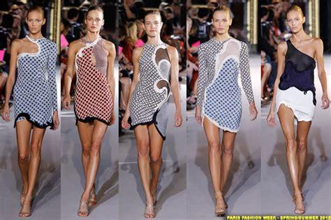 Stella Mccartney Stella Mccartney To Design Limited Edition Travel Collections For Lesportsac by Fashion Week Stella Mccartney Summer