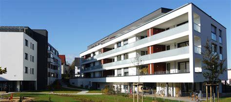 wohnung ludwigsburg kaufen betreutes wohnen in m 246 glingen sch 246 ner wohnen