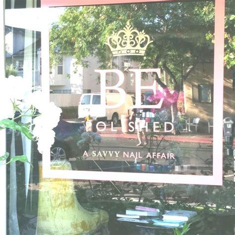 cute hair salon names cutest nail salon hair pinterest window fonts and