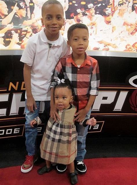 precious moments cutest celebrity kids of the week rocko romelo and laiyah these three adorable kids parents