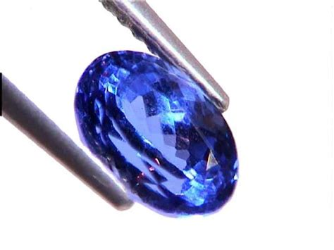 tanzanite gem sale price information about
