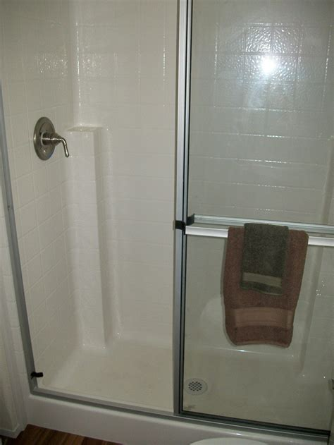 Fiberglass Shower Door Glass Shower Doors For Fiberglass Showers Glass Shower Doors Kohler Shower Shelf 100 Frameless