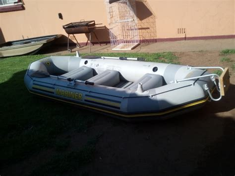 bass boats for sale limpopo bass boat boats 64938974 junk mail classifieds