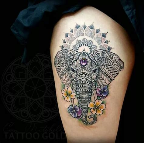 tattoo fixers elephant design 25 best ideas about elephant tattoo meaning on pinterest