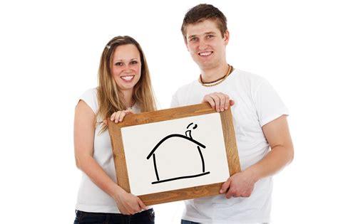 comprare casa senza agenzia comprare casa senza agenzia come scrivere la proposta di