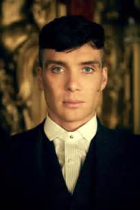 peaky blinders haircut name tommy shelby haircut name hairstylegalleries com