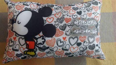 almohadas personalizadas con fotos almohadas personalizadas con fotos peru youtube