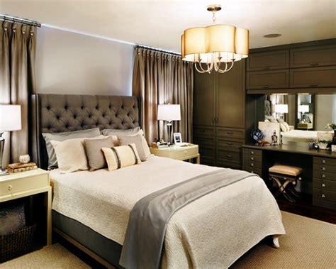 Vanity Home Design Outlet Center by 10 Hermosos Dise 241 Os De Tocadores Para El Dormitorio