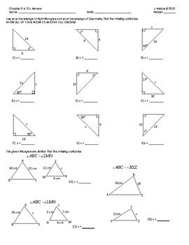 Similar Right Triangles Worksheet Answers by Pictures Right Triangle Similarity Worksheet Jplew