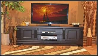 best 60 tv deals black friday wall mount tv shelf lcd plasma tv stands best review