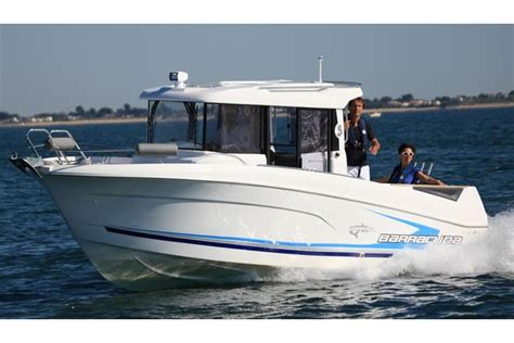 small pontoon boats for sale in nc small wooden toy boat plans hunting boats for sale nc