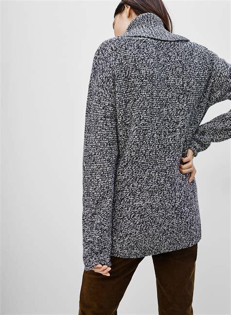 Smallgirrafe Jaket Sweater Bayi tna sweater size chart aztec sweater dress