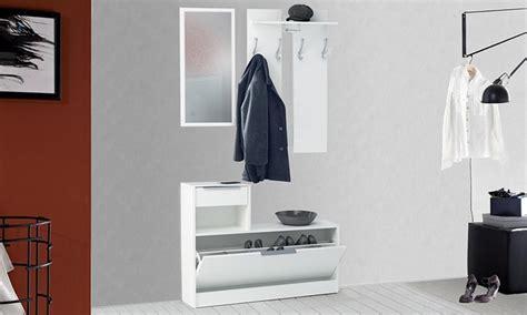 mobili d ingresso mobile ingresso in vari modelli groupon goods