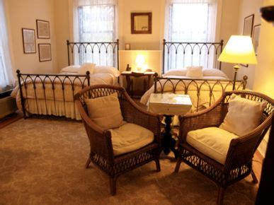 bed n breakfast near me flemish house of chicago review fodor s travel