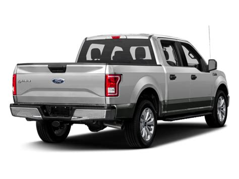 Ford Xplan by Ford X Plan Savings 2017 2018 2019 Ford Price Release
