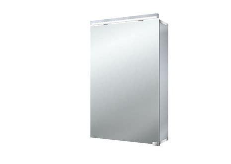 spiegelschrank emco emco spiegelschr 228 nke extrem reduziert