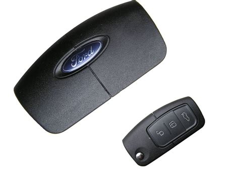 ford keys ford replacement keys  ultimate guide