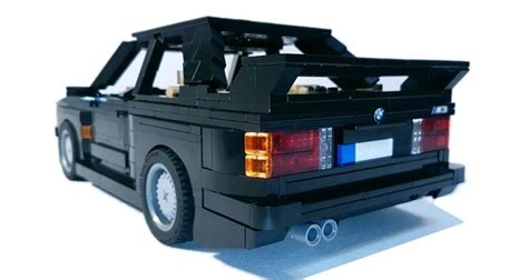 New Item Miniatur Mobil Porsche 911 Gt3 Rsr Diecast Mobil Balap Burago miniatur bmw m3 e30 dari lego ini dibuat mirip aslinya autos id