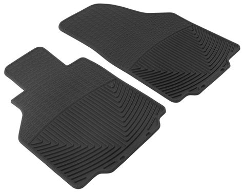 Santa Fe Floor Mats by Weathertech Floor Mats For Hyundai Santa Fe 2010 Wtw56