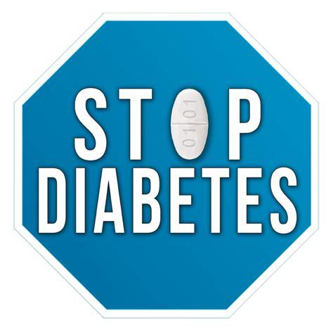 diabetes clipart diabetes cliparts
