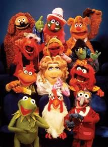disney working bringing muppet show tv