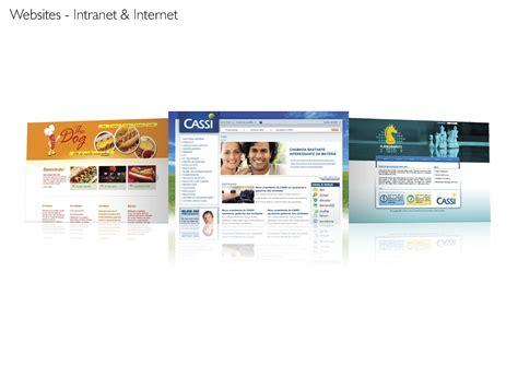 intranet interno p 225 principal da intranet da cassi p 225 de projeto