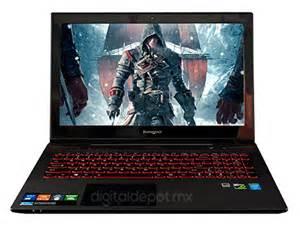 Laptop Gamer Lenovo B460 Intel I5 Ram 8 Gb Vga Nvidia Geforce 4gb laptop gamer lenovo i7 v 237 deo nvidia 8gb ram 1tb dd