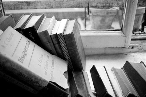 black and white picture book b w black white black and white book image