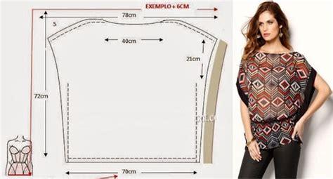 Shina 2 Tunik самые простые выкройки туник для начинающих простые